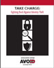 FTC Take Charge Booklet
