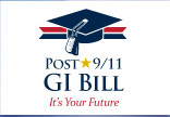 Post 911 VA Education Benefits